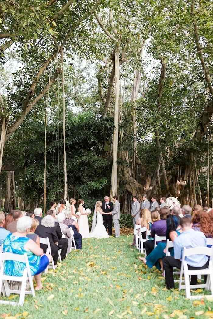 ceremony-decor-fl-08232015-ky