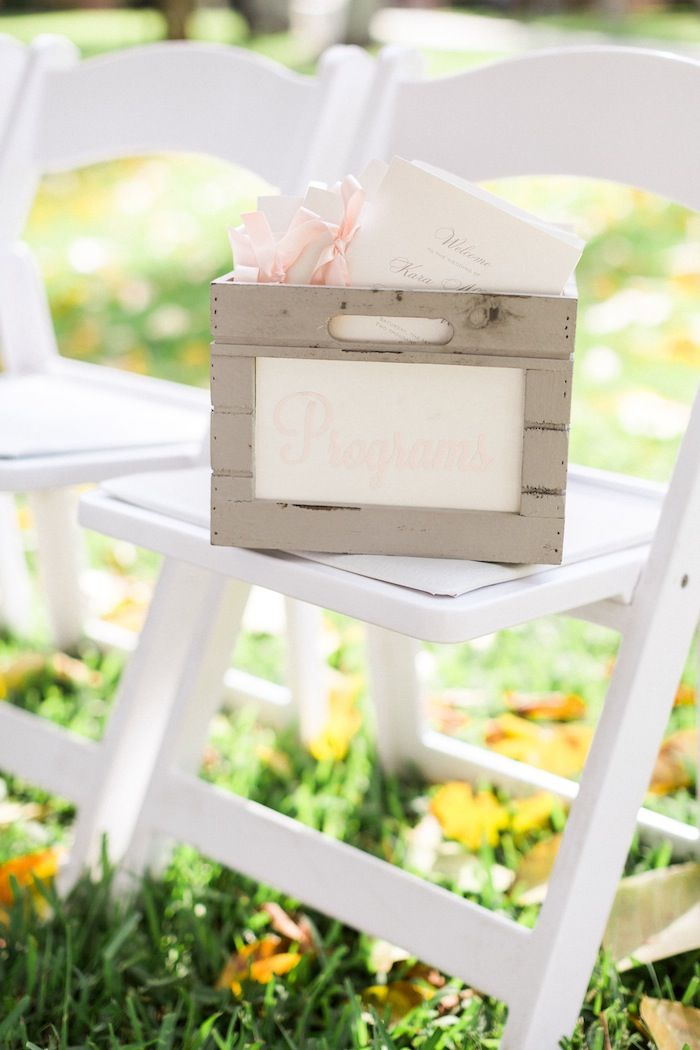 ceremony-decor-fl-08232015-ky2
