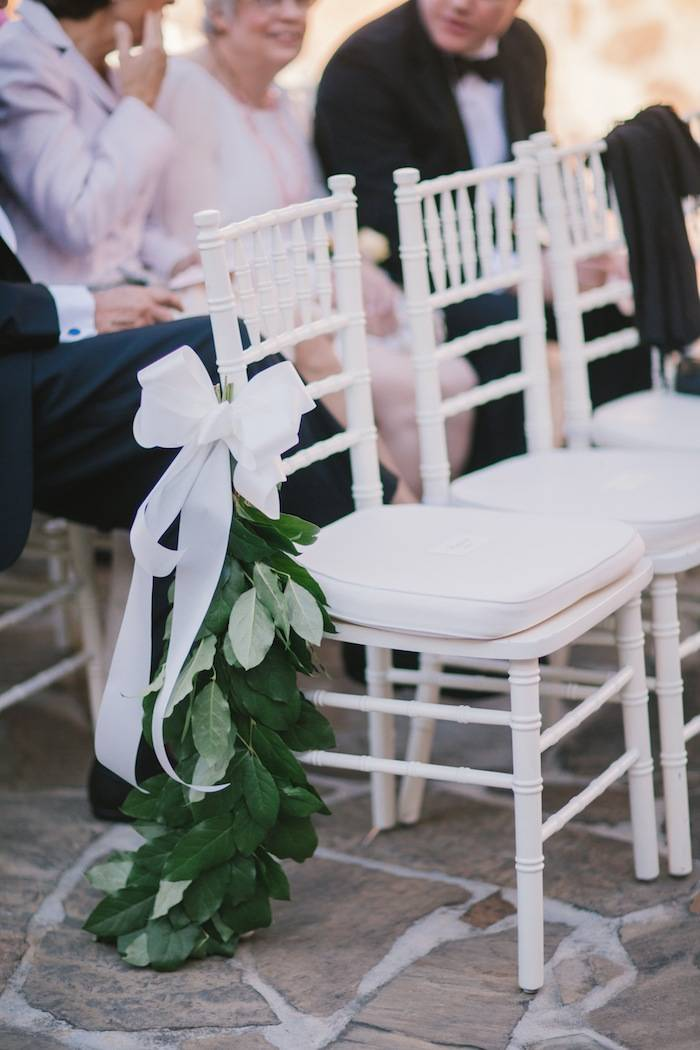 ceremony-decor-fl-09122015-ky