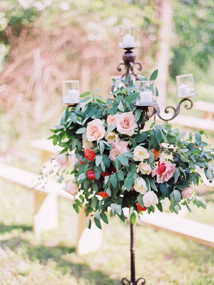 ceremony-decor-il-08272015-ky2