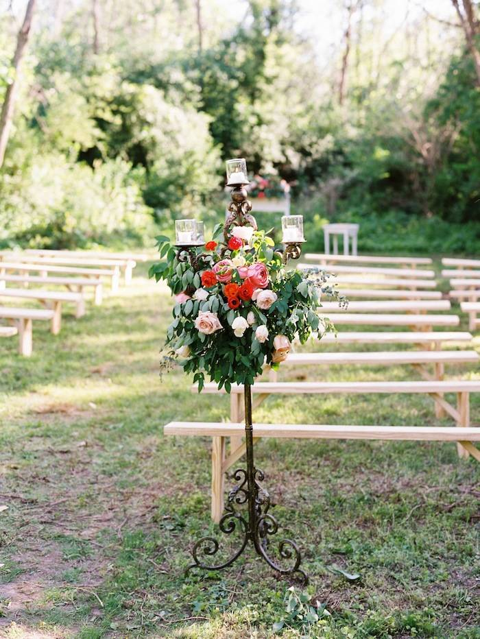 ceremony-decor-il-08272015-ky4