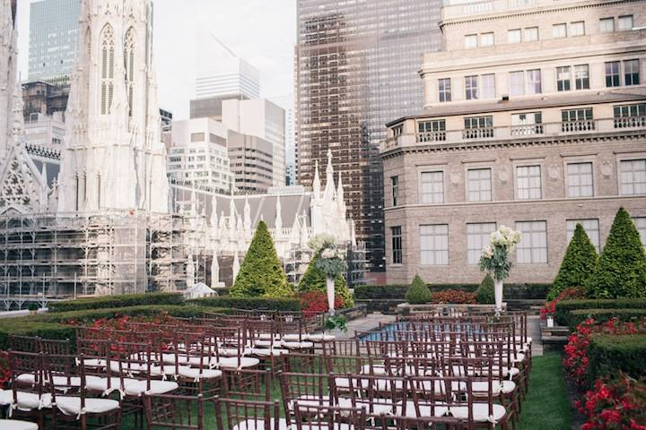 ceremony-decor-ny-08152015-ky
