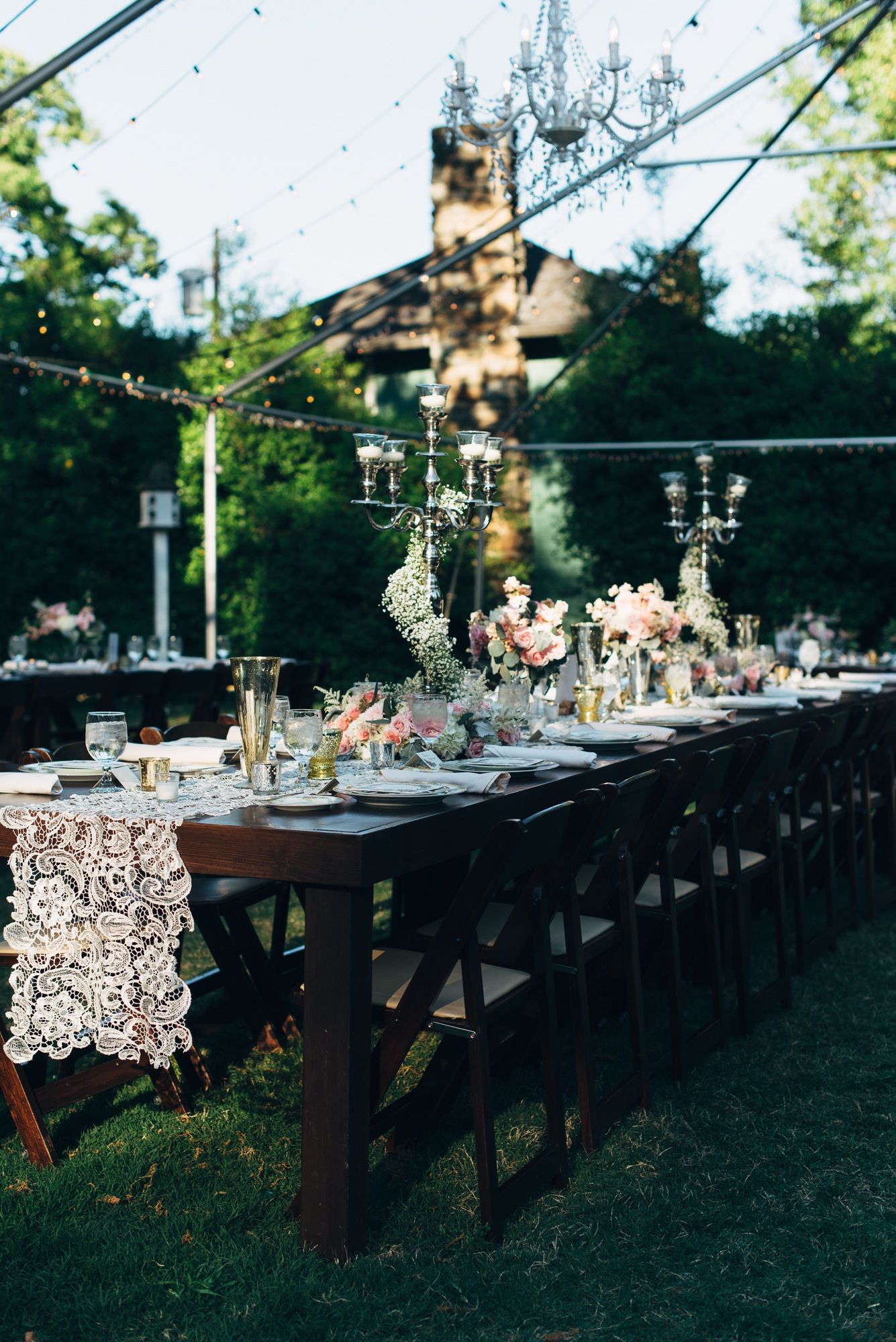 charlotte-wedding-11-08032015-ky