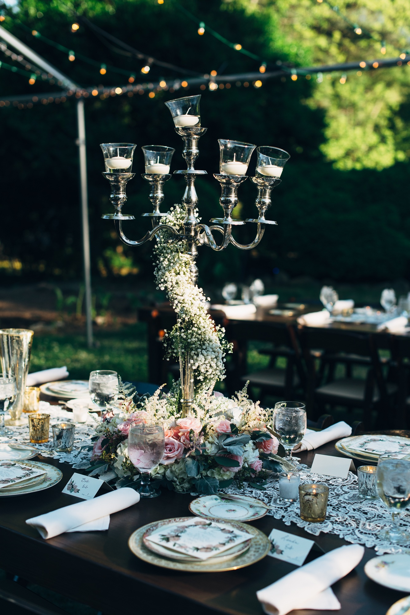 charlotte-wedding-14-08032015-ky