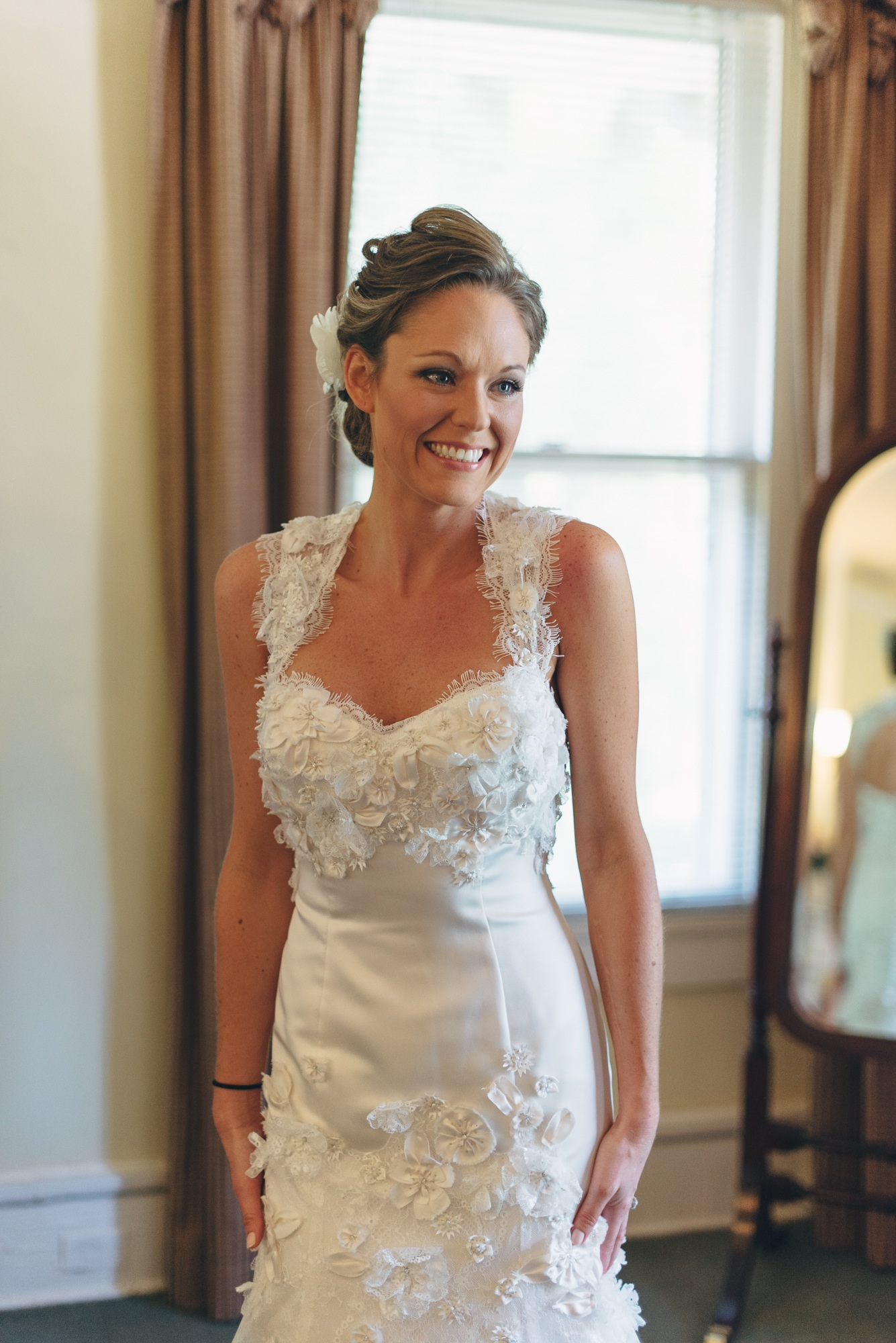 charlotte-wedding-2-08032015-ky