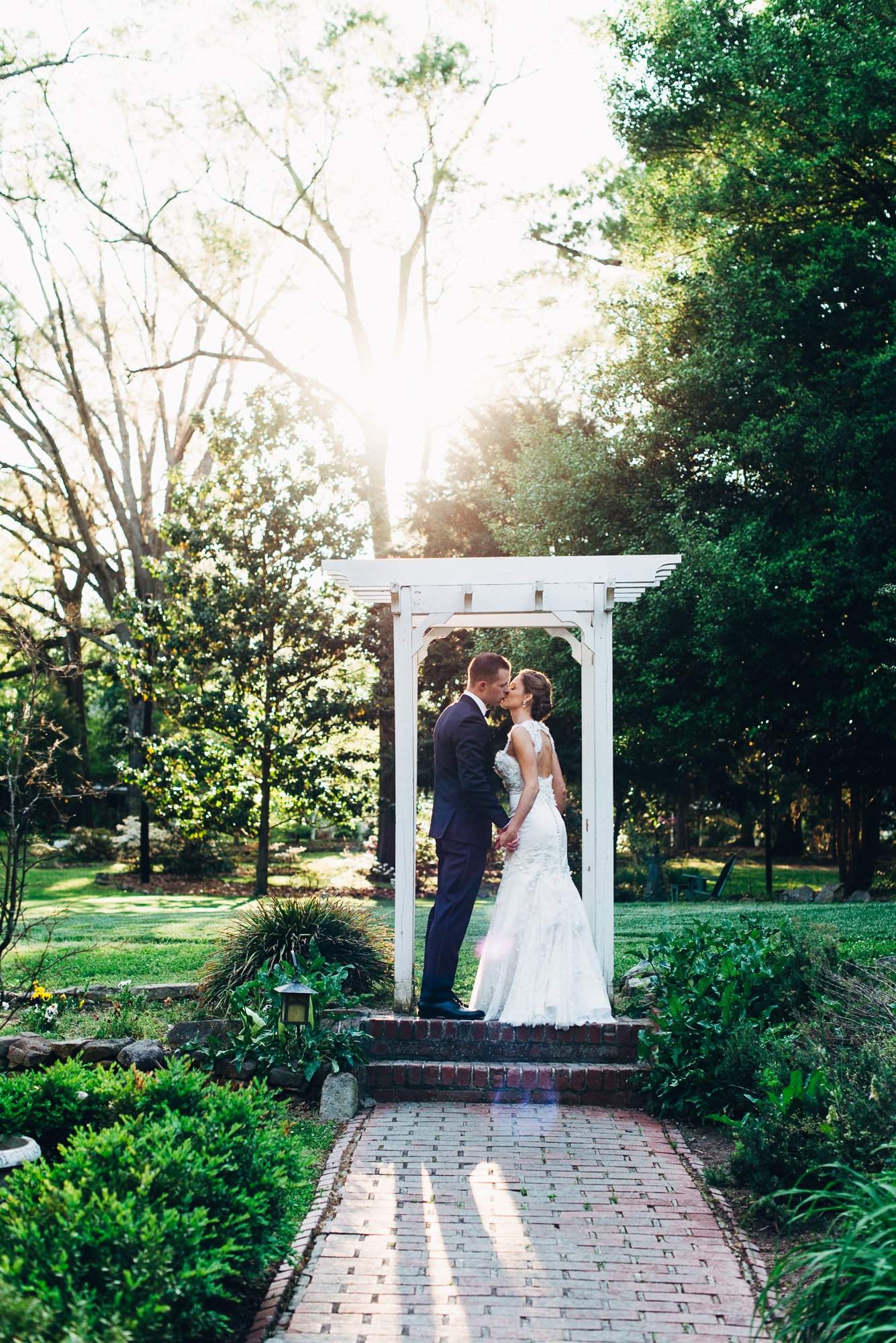 charlotte-wedding-25-08032015-ky