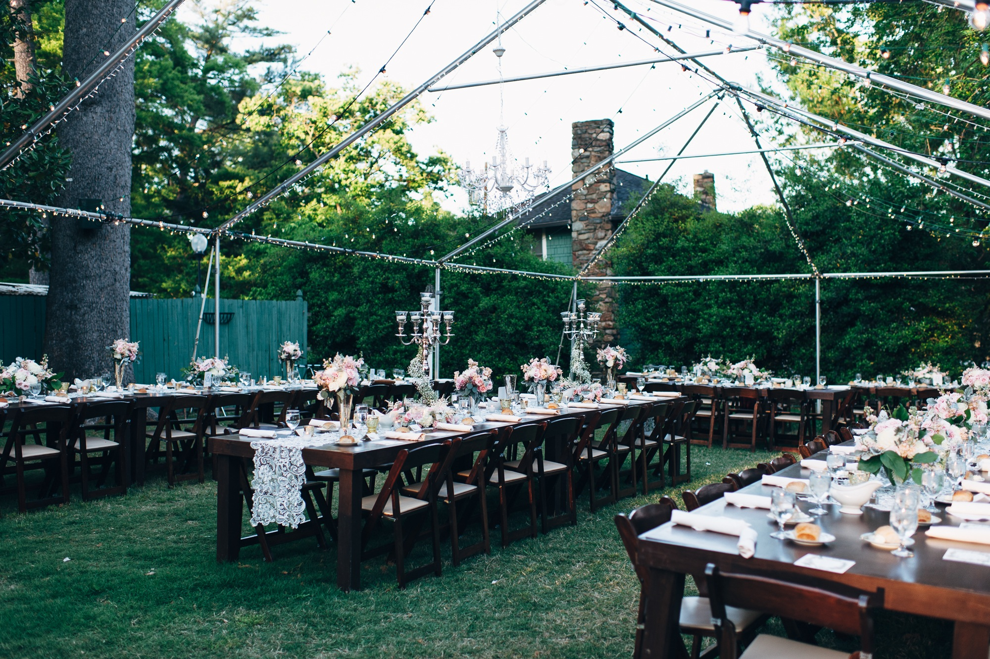 charlotte-wedding-26-08032015-ky