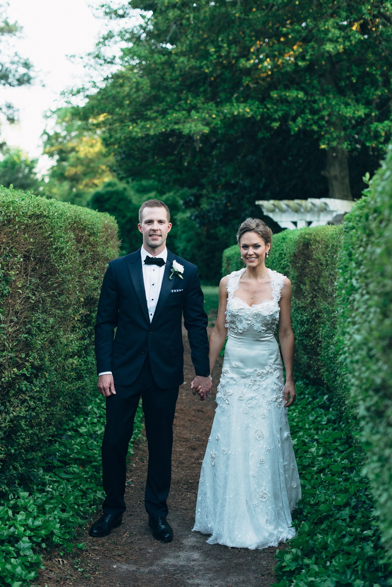 charlotte-wedding-28-08032015-ky
