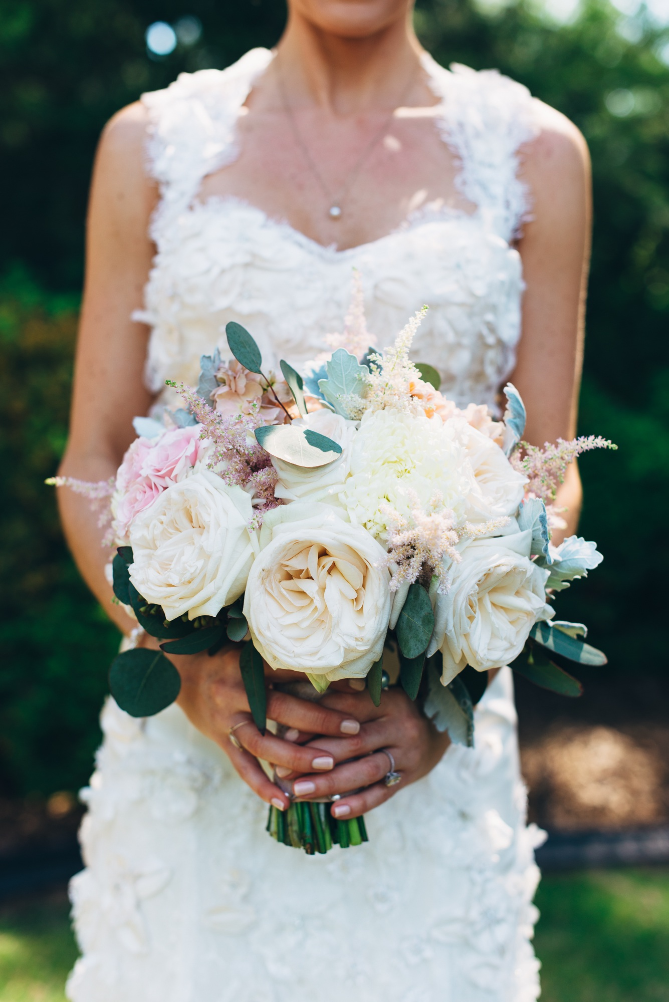 charlotte-wedding-6-08032015-ky