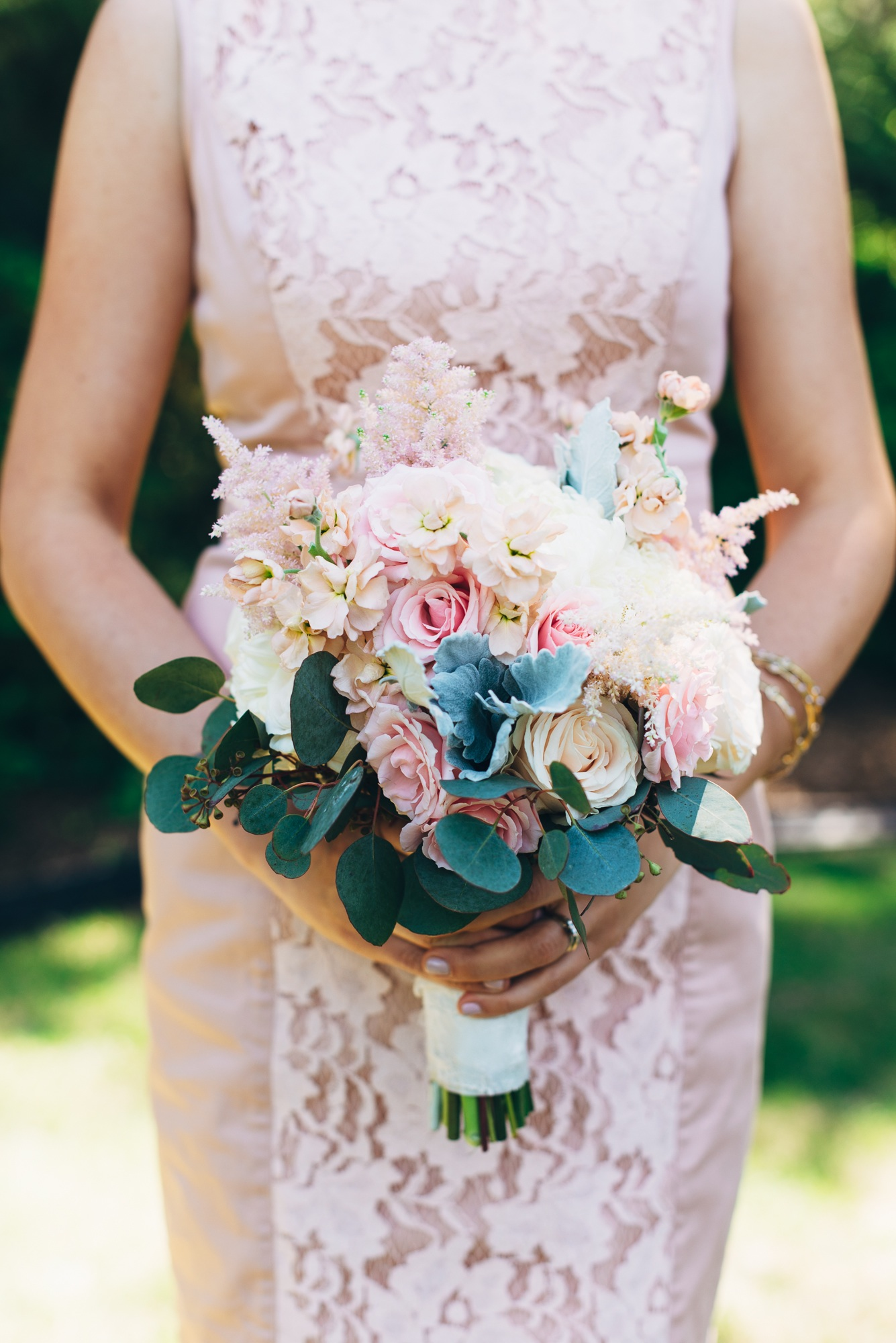 charlotte-wedding-8-08032015-ky