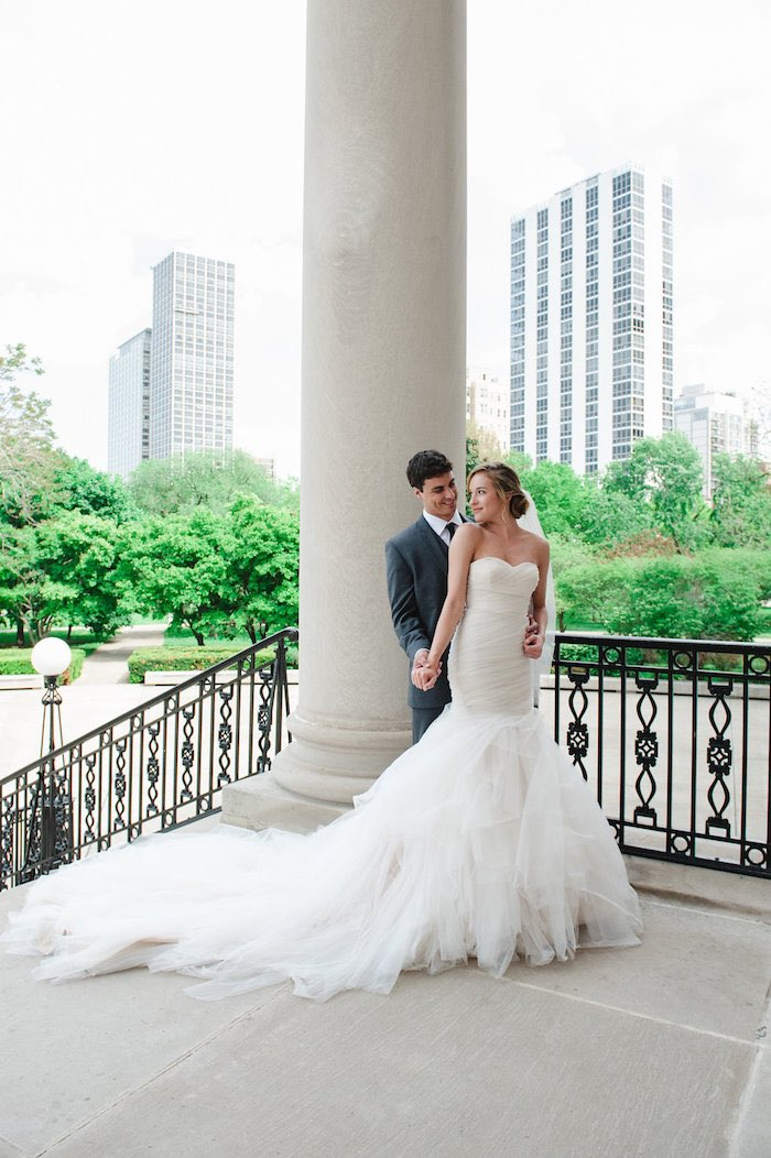 chicago-wedding-photographer-10-09192015-km