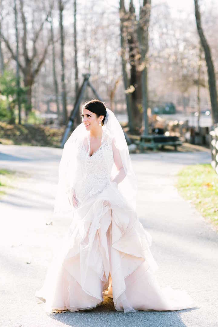 View More: http://bhullphotography.pass.us/forpublication