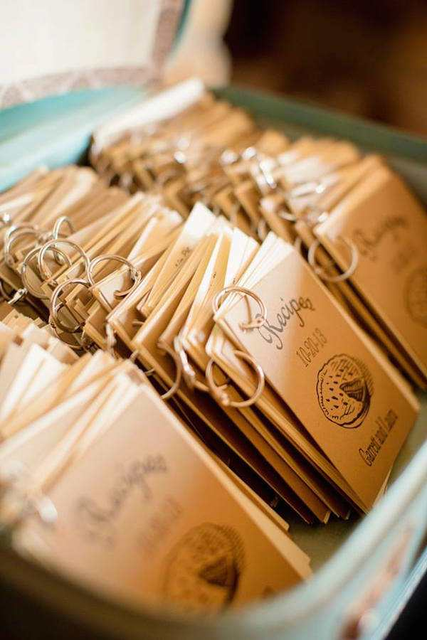creative-wedding-favors-31-08302015-ky