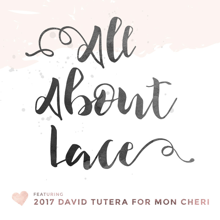 david-tutera-mon-cheri-article