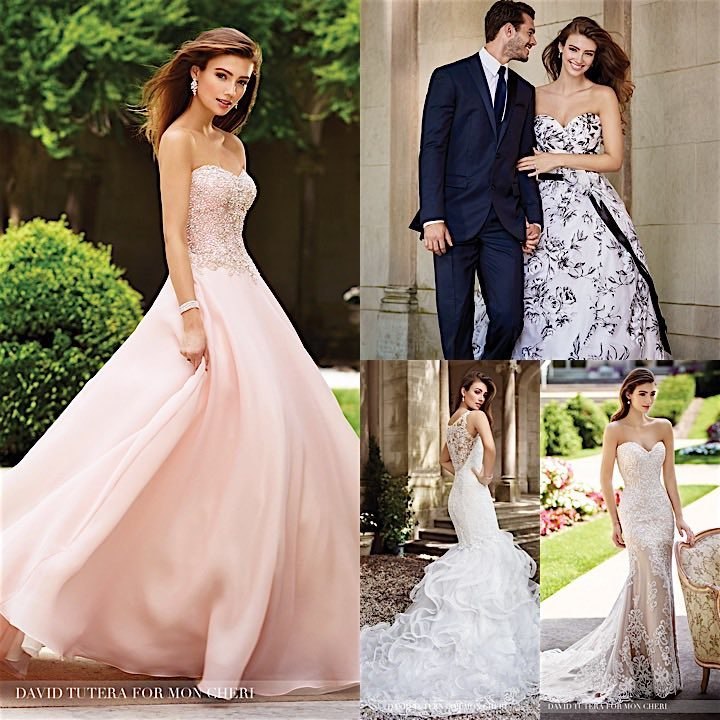 david-tutera-wedding-dresses-collage-111316mc