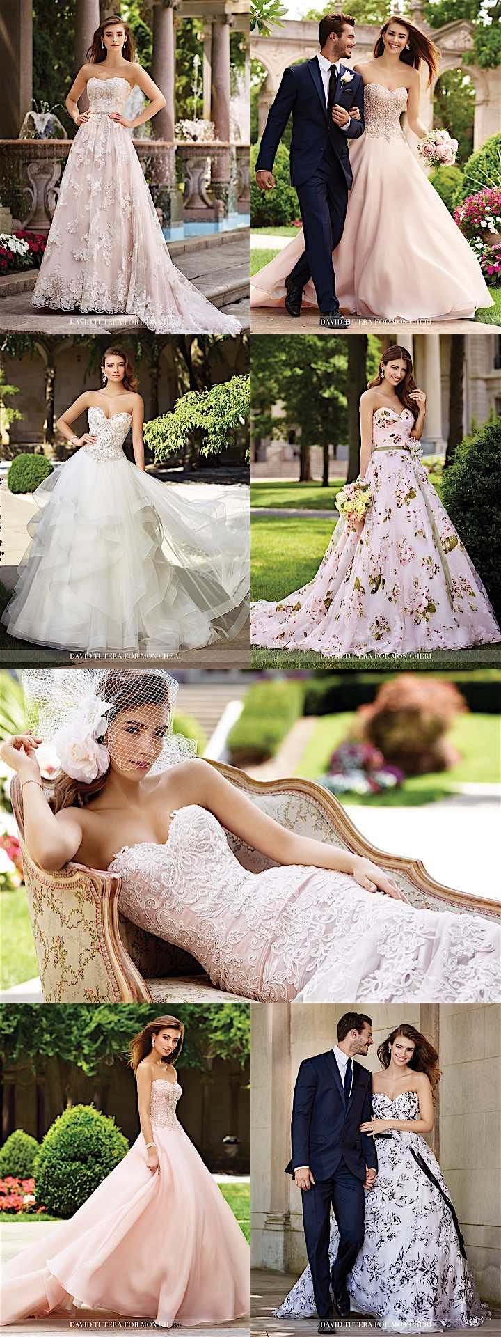 david-tutera-wedding-dresses-collage-2-111316mc