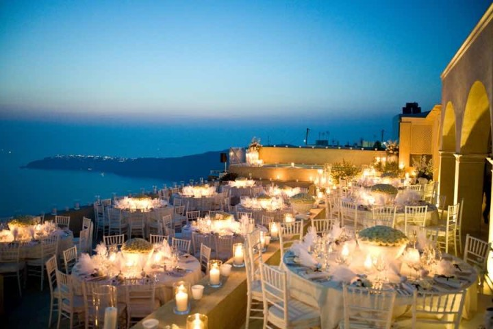 10 reasons to have a destination wedding modwedding for What to know about destination weddings