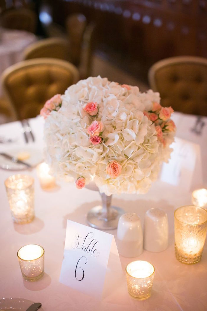 Elegant wedding ideas with luxurious glamour modwedding related elegant wedding ideas for a loft wedding full of style junglespirit Gallery