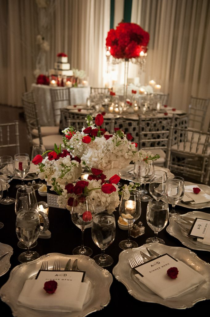 elegant wedding decorations wedding ideas with luxurious modwedding 3863