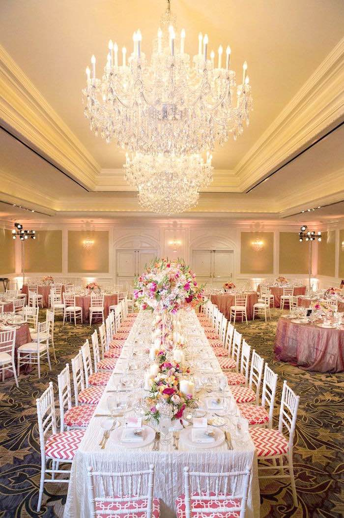 Elegant wedding ideas with classic charm modwedding elegant wedding ideas 6 11112015 km junglespirit Image collections