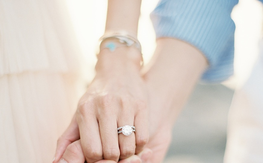 Engagement Party Checklist: Things to Do and Helpful Tips