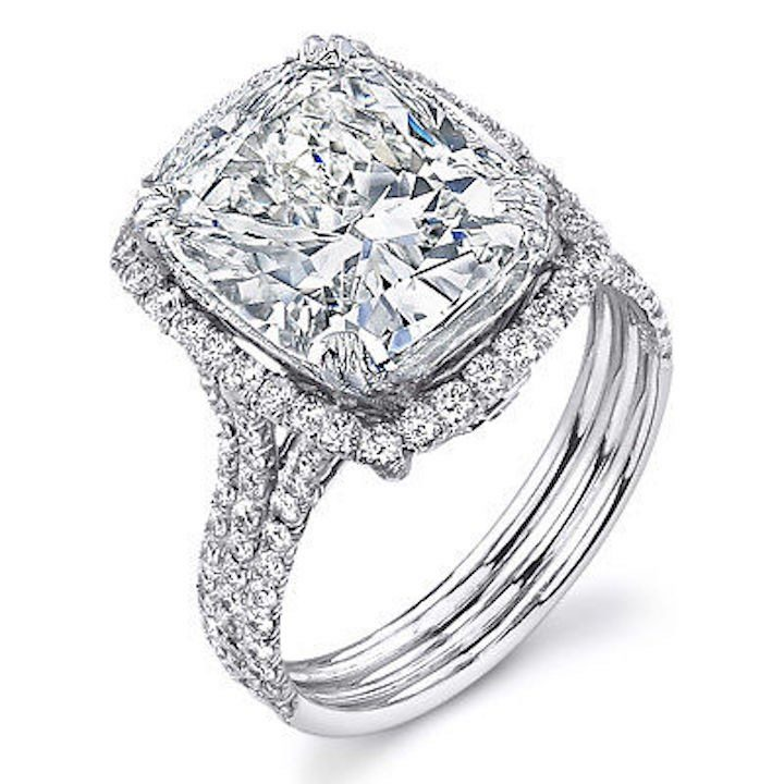 engagement-ring-2-062716mc
