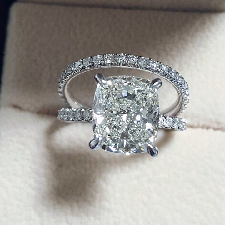 engagement-ring-4-062716mc