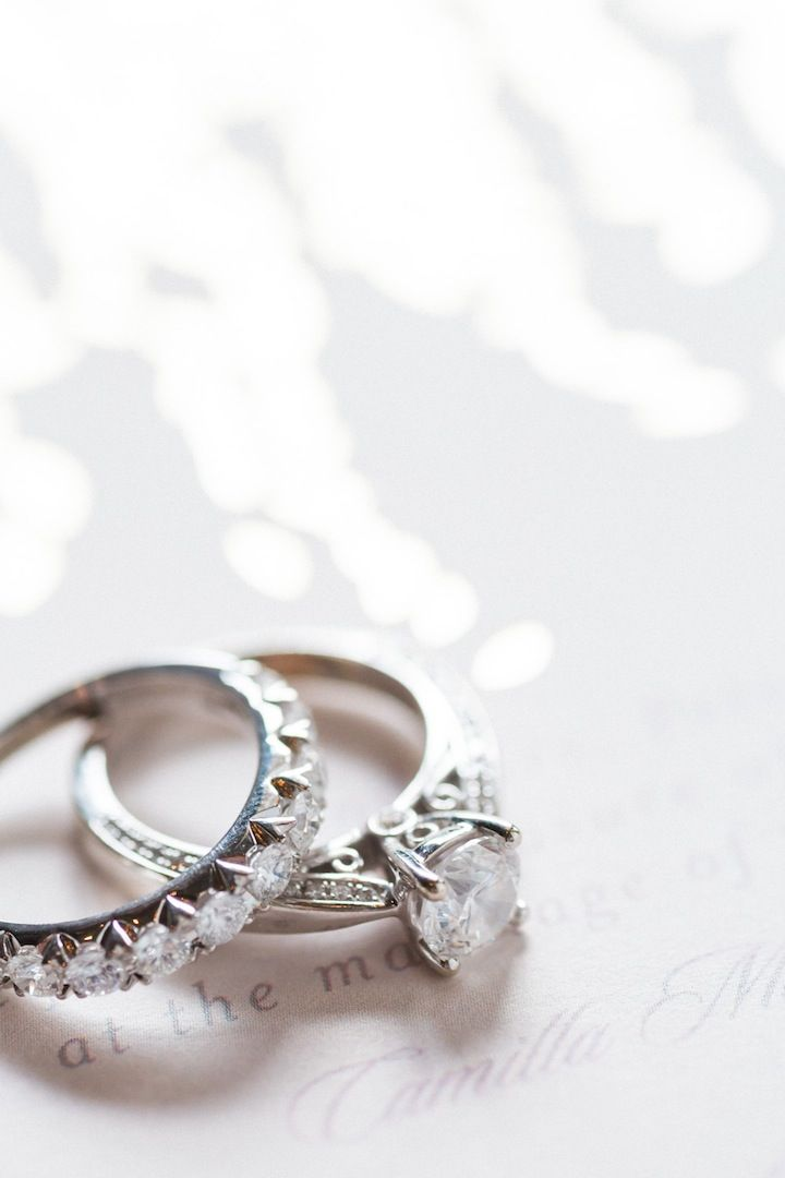 engagement-ring-FL-08112015-ky