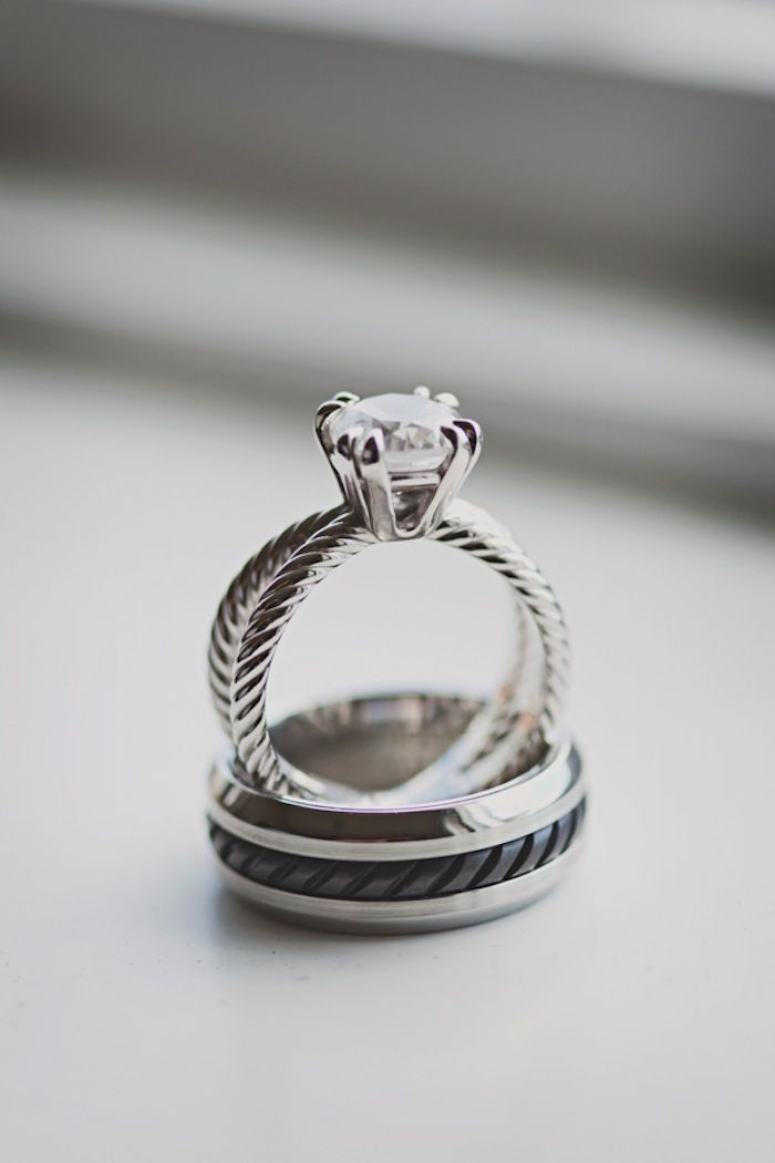 engagement-ring-ed-08202015-ky