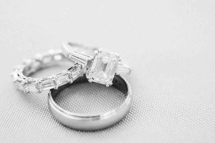 engagement-ring-nc-08252015-ky
