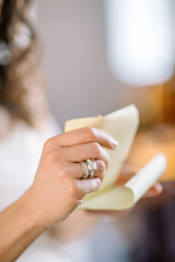 engagement-ring-nc-08252015-ky2