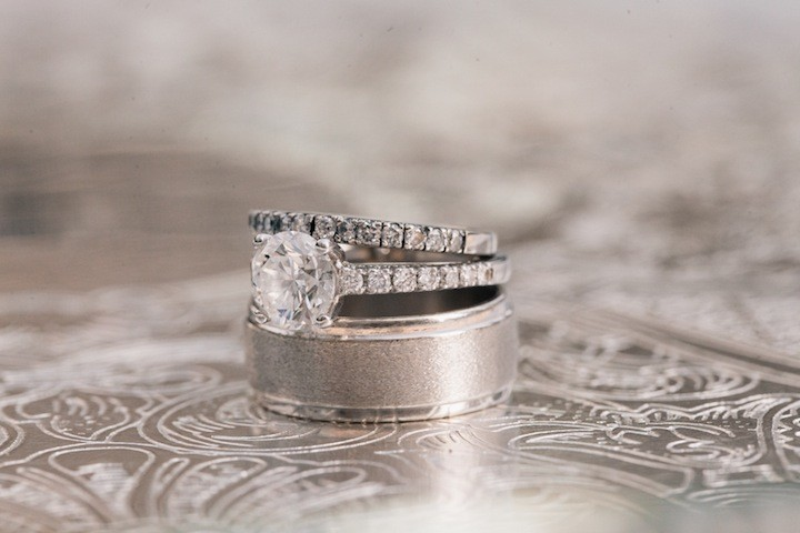 engagement-ring-ny-08152015-ky