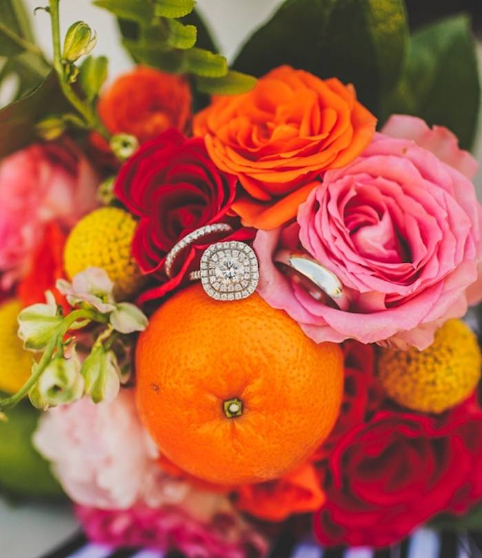 engagement-ring-tn-09012015-ky