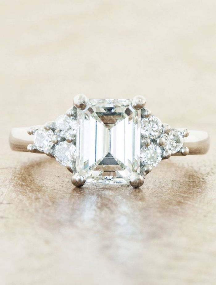 engagement-rings-29-12022015-km