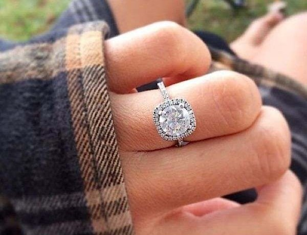 engagement-rings-feature-12022015-km