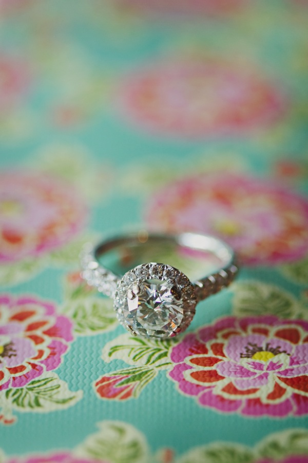 engagment-rings-2-08102015-ky