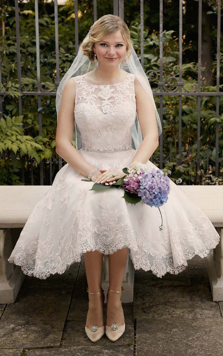 Wedding dresses with inspiring glamour modwedding essense of australia wedding dresses 6 01052016nz junglespirit Choice Image