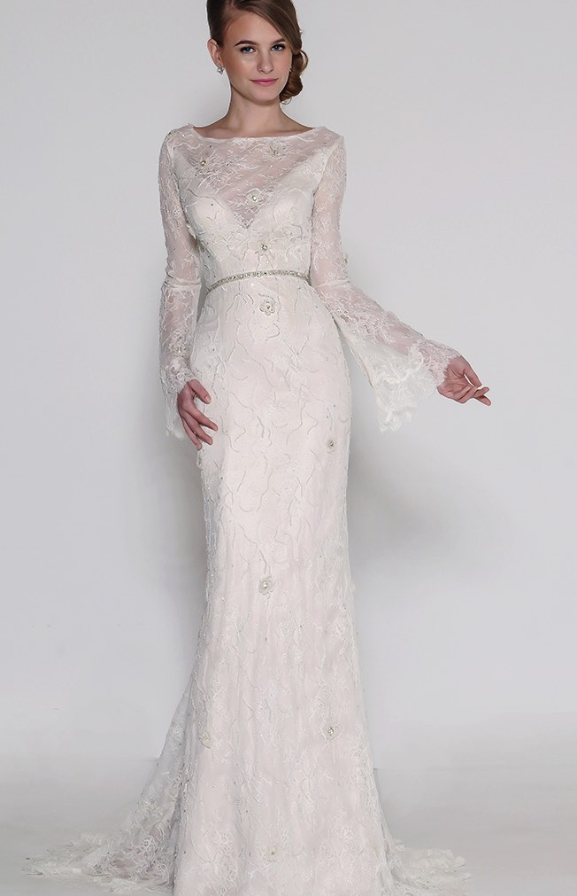 Couture Wedding Dresses Brigg : Accessory for the eugenia couture wedding dresses collection