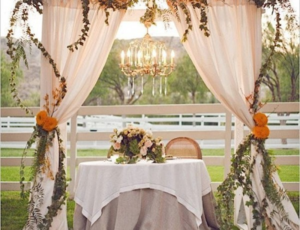 fall-wedding-colors-09032015-ky-feature-images