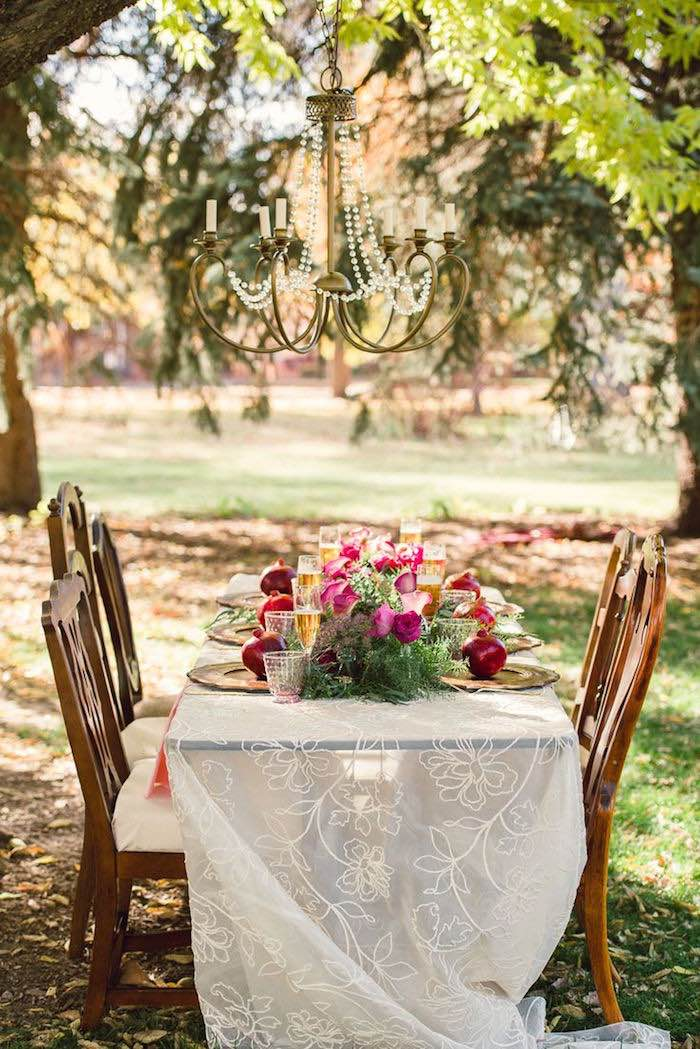 fall-wedding-colors-7-09032015-km