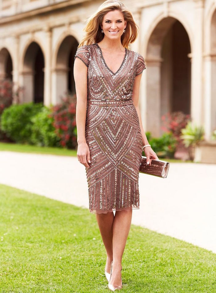 Wedding Guest Dresses For The Fall : Fall wedding guest dresses to impress modwedding