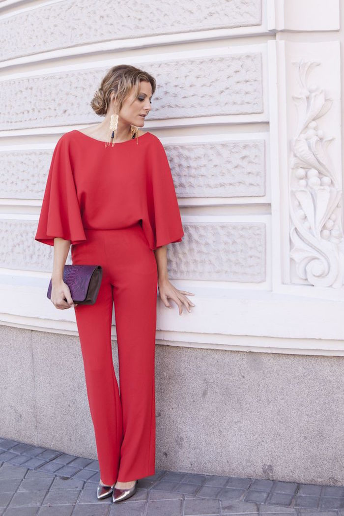 Cool Formal Pant Suits For Women For Weddings Wedding Gowns Come With All