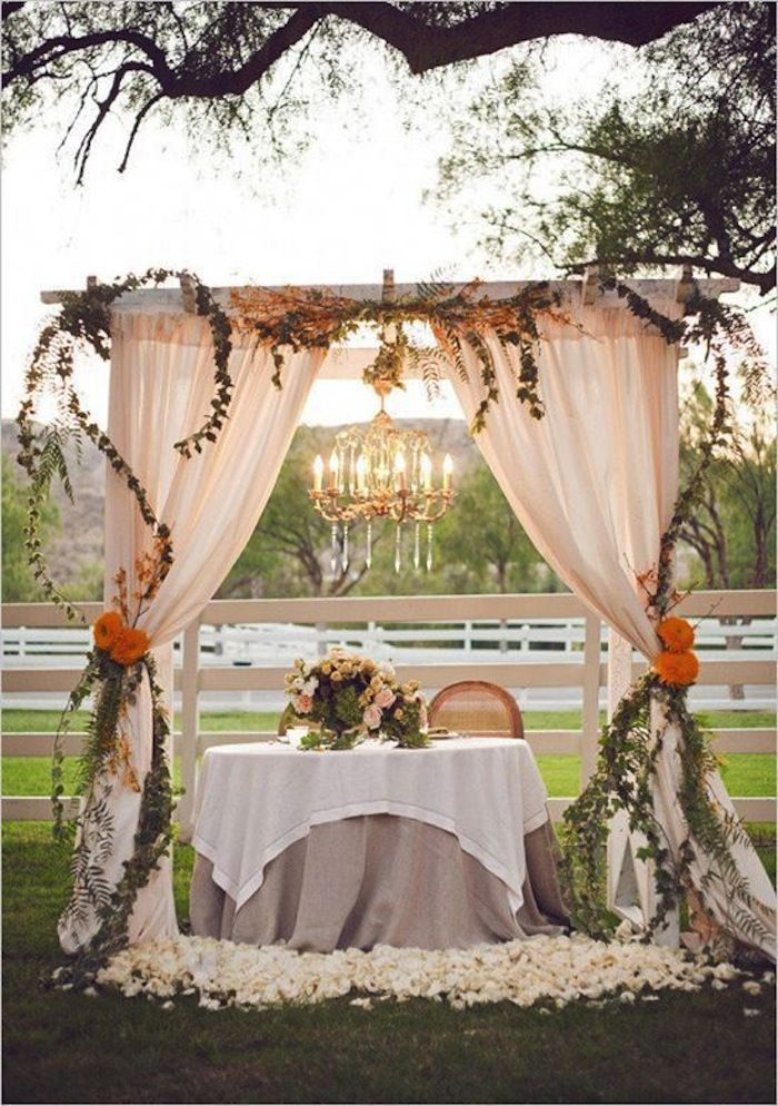 Fall Wedding Ideas 30 09032015 Ky