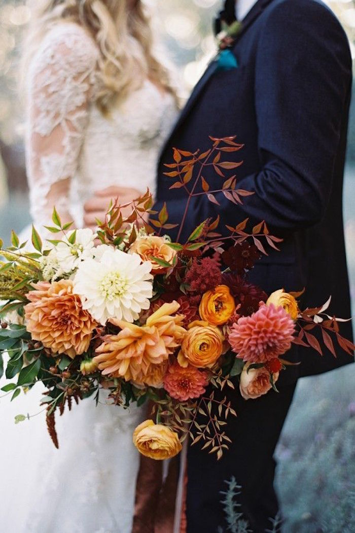Fall Wedding Ideas 6 08242017 Km