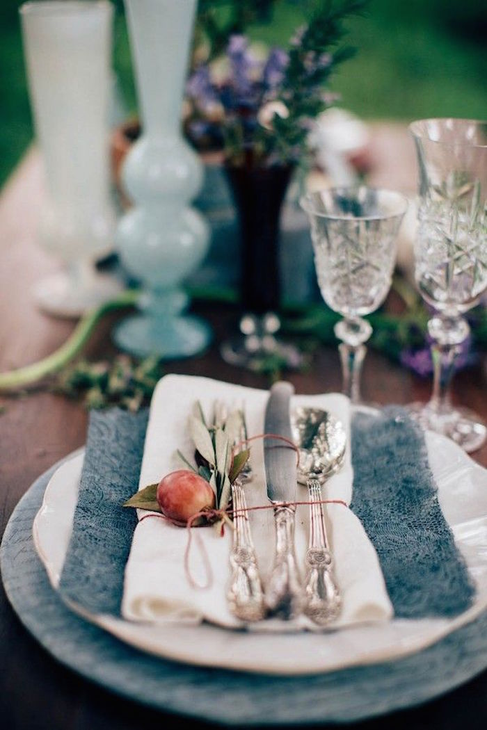 Fall wedding ideas with luxe rustic style modwedding fall wedding ideas 9 08242015 km junglespirit Images