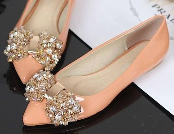 flat-wedding-shoes-20-08312015-ky