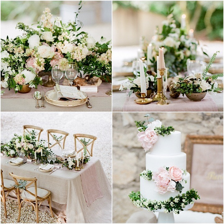 french-wedding-collage-112315mc