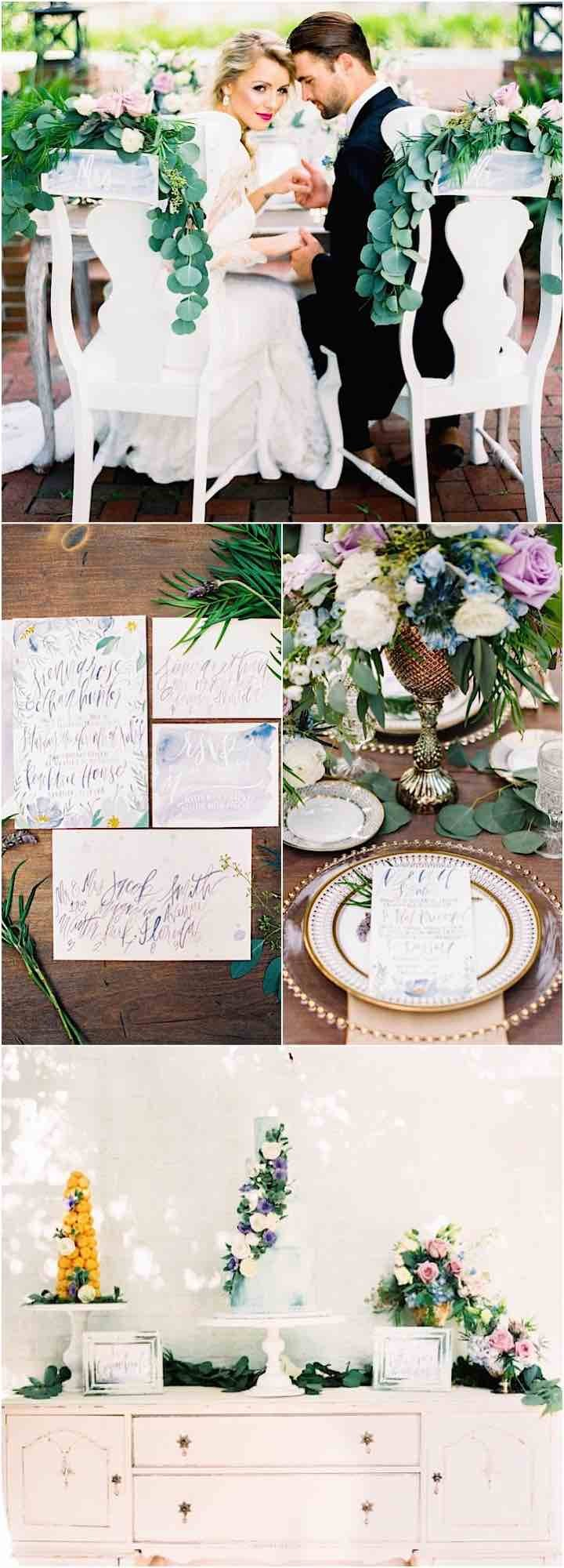 french-wedding-collage6-122715mc-720x956