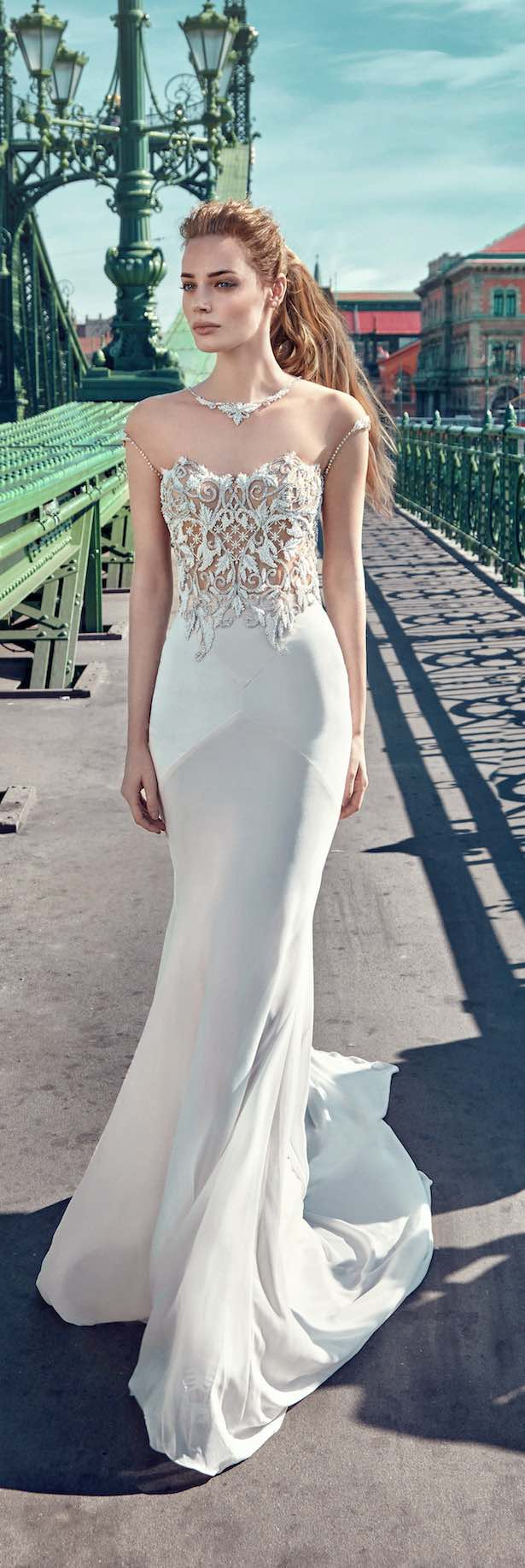 galia lahav wedding dresses galia lahav wedding dresses galia lahav wedding dress 6 nz