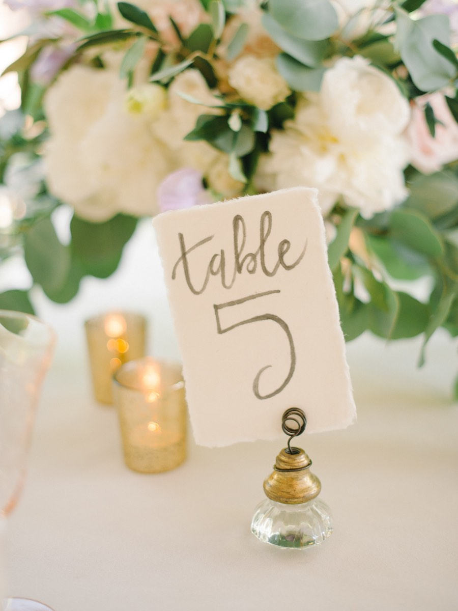 Pretty Pastel Washington Wedding with Rustic Charm from Blue Rose ...